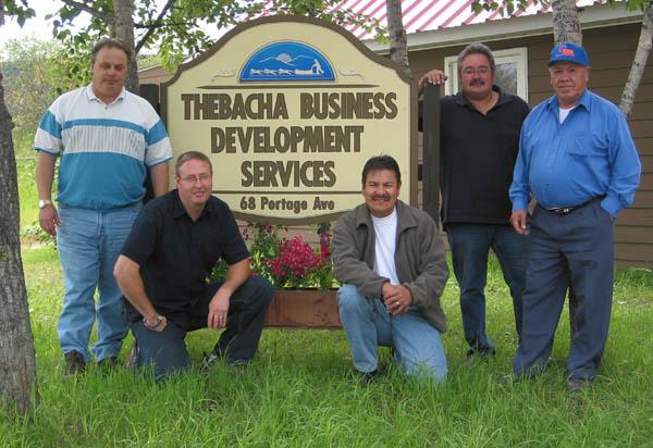 directors2006