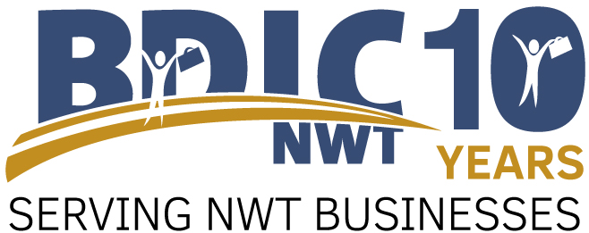 BDIC 10 logo