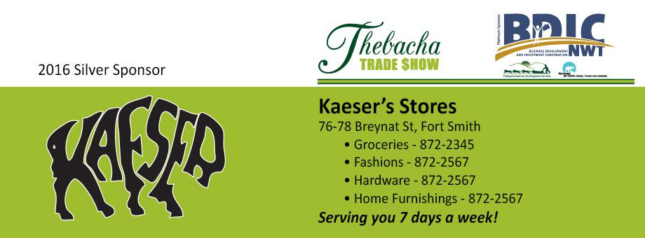 Kaeser's